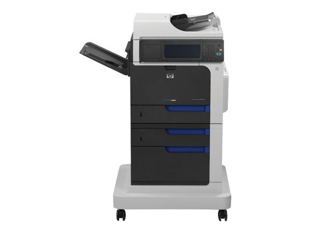 HP Color LaserJet Enterprise CM4540f [ TT10246 ]