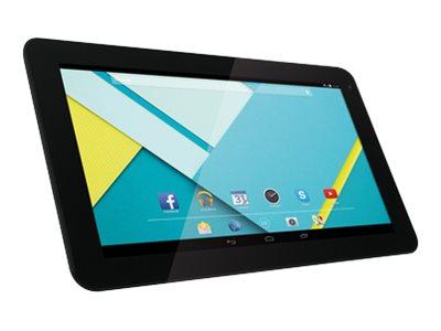 Hamlet Zelig Pad 410L3G – Tablet – Android 4.4 (KitKat ...
