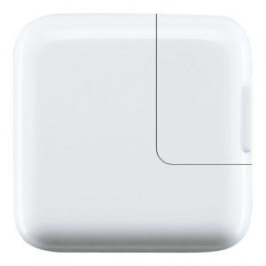 Apple 12W USB Power Adapter – Alimentatore [ TT51340 ]