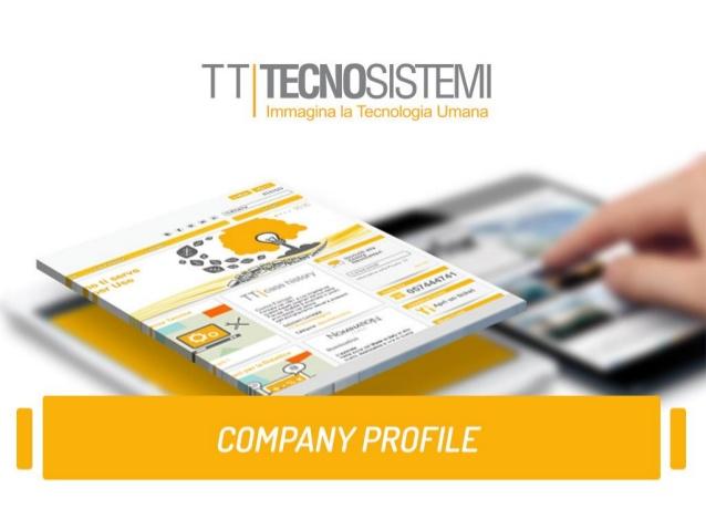 tt-tecnosistemi-company-profile-2015-1-638
