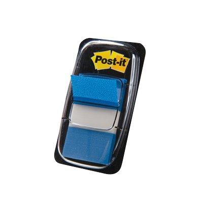 Post-it® Index 680 – Blu [ TT27658 ]