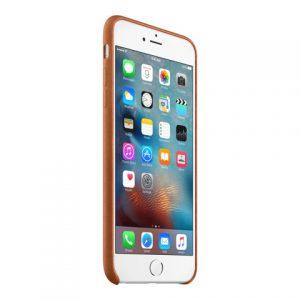 Apple – Copertina Per Cellulare [ TT148548 ]
