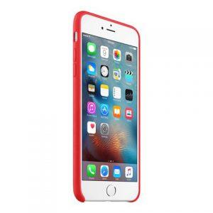 Apple (PRODUCT) RED – Copertina Per Cellulare [ TT148569 ]