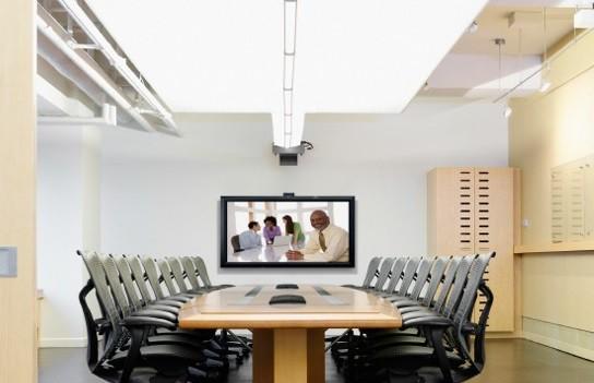 Sistemi Videoconferenza PA