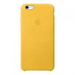 Apple – Copertina Per Cellulare [ TT150530 ]