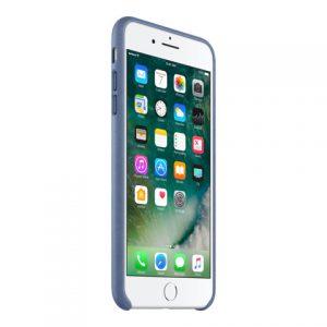 Apple – Copertina Per Cellulare [ TT224175 ]