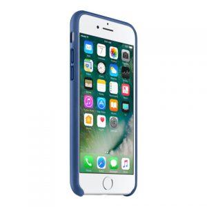 Apple – Copertina Per Cellulare [ TT224181 ]