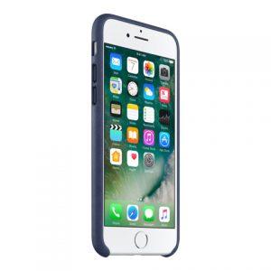 Apple – Copertina Per Cellulare [ TT190363 ]
