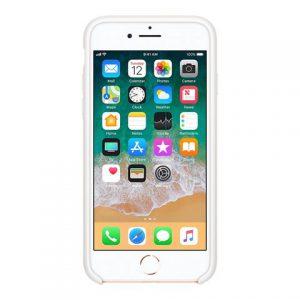 Apple – Copertina Per Cellulare [ TT552933 ]