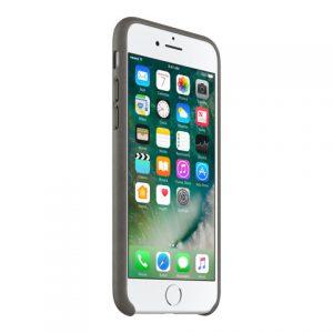 Apple – Copertina Per Cellulare [ TT190361 ]