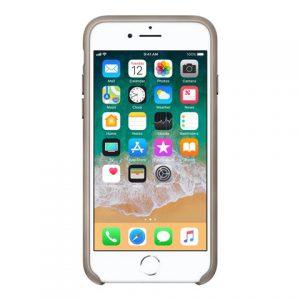 Apple – Copertina Per Cellulare [ TT552975 ]