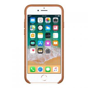 Apple – Copertina Per Cellulare [ TT552976 ]