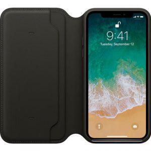 Apple – Flip Cover Per Cellulare [ TT554278 ]