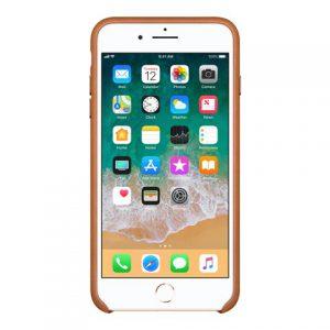 Apple – Copertina Per Cellulare [ TT552985 ]
