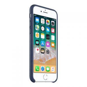 Apple – Copertina Per Cellulare [ TT552977 ]