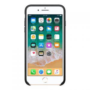 Apple – Copertina Per Cellulare [ TT552987 ]