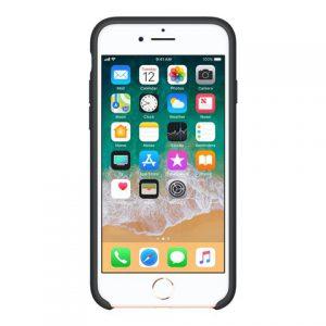 Apple – Copertina Per Cellulare [ TT553003 ]