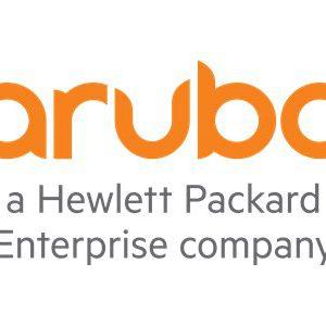 Aruba Central Cloud Services – Licenza [ TT221855 ]