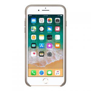 Apple – Copertina Per Cellulare [ TT552984 ]