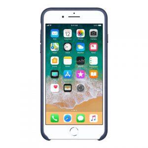 Apple – Copertina Per Cellulare [ TT552986 ]