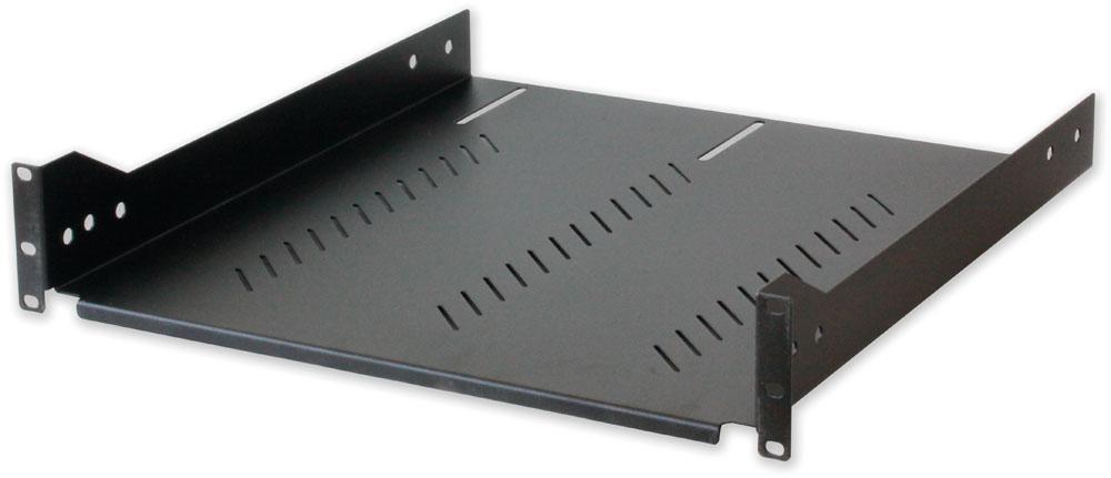 Mensola Per Rack Server 19 [ TT22479 ]