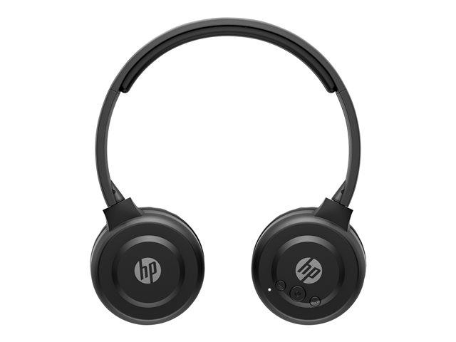 HP Pavilion Headset 600 – auricolare con microfono   TT684807 ... d42eccb76d94