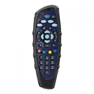 Meliconi Ghost Design 2000 Supporto Per Tv Lcd Al Plasma.Meliconi Ghost Design 2000 Supporto Tt157741 Tecnosistemi