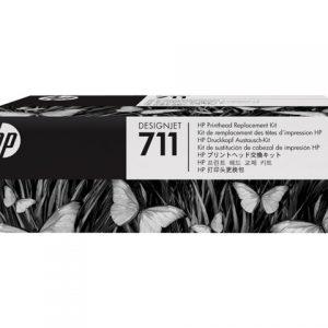 HP – Pagina 14 – Tecnosistemi per la PA