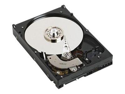 1TB 2.5 inch SATA (7200 RPM) Hard Drive [ TT201079 ]
