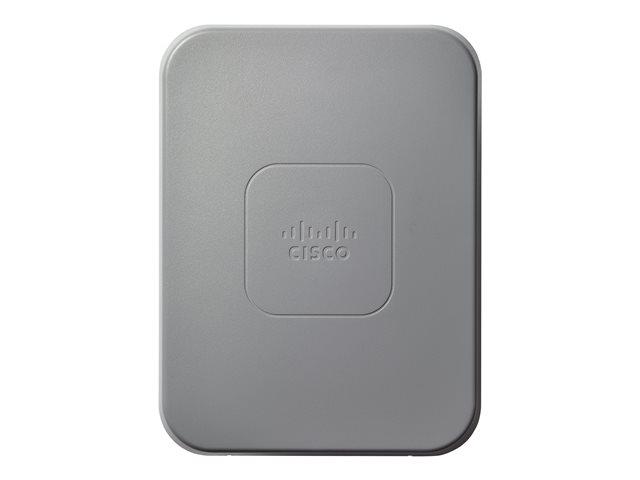 802.11ac W2 Low-Profile Outdoor AP [ TT722003 ]