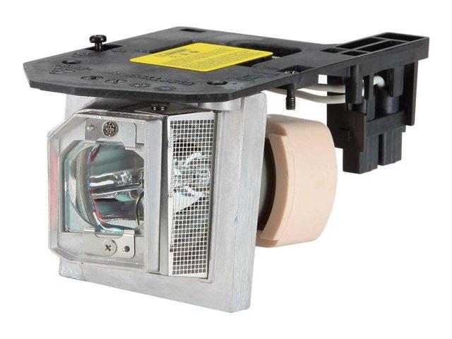 Acer – Lampada proiettore – P-VIP – 180 Watt – 5000 ora/e (modalità standard) / 6000 ora/e (modalità economica) – per Acer X1161P, X1261P [ TT47065 ]