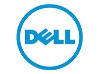 Dell Precision 3630 Tower – MT – 1 x Core i5 8500 / 3 GHz – RAM 8 GB – HDD 1 TB – masterizzatore DVD – UHD Graphics 630 – GigE – Win 10 Pro 64-bit – vPro -monitor: nessuno – BTP [ TT716098 ]