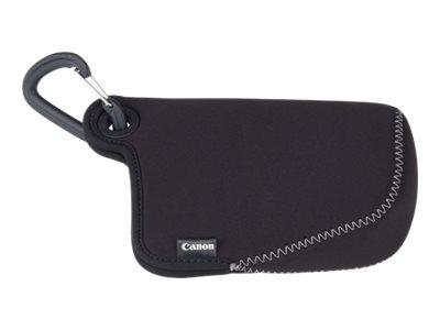 Canon SCDC80 – Custodia per fotocamera – neoprene – per PowerShot D20, D30 [ TT225396 ]