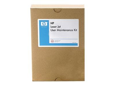 HP – Kit di manutenzione ADF (alimentatore automatico) stampante – per Color LaserJet Enterprise CM4540, LaserJet Enterprise M4555 [ TT46842 ]