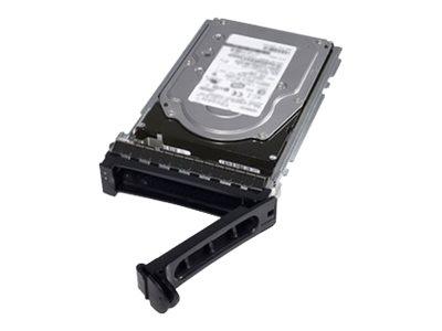 Dell – Customer Kit – SSD – 480 GB – hot swap – 2.5″ (in supporto da 3,5″) – SATA 6Gb/s [ TT790497 ]