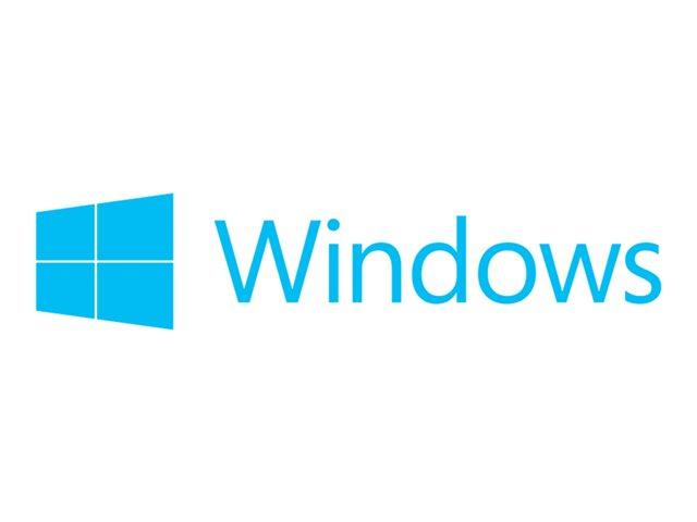Windows Education – Aggiornamento e garanzia software aggiornato – 1 licenza – academic – MOLP: Academic – Single Language [ TT270213 ]