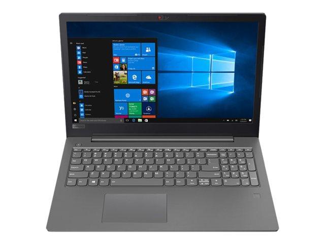 Lenovo IdeaPad 330-15ICH 81FK – – Win 10 Home 64 bit – 256 GB SSD NVMe + 1 TB HDD – 15.6″ 1920 x 1080 (Full HD) – GF GTX 1050 / UHD Graphics 630 – Wi-Fi, Bluetooth – grigio platino – tast: italiana [ TT794096 ]