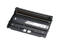 Panasonic KX-FAD422X – 1 – nero – kit tamburo – per KX-MB2230, MB2230EU, MB2270, MB2515, MB2515EU, MB2545, MB2545EU, MB2575, MB2575EU [ TT279824 ]