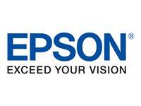 Epson SIDM – 1 – nero – nastro di stampa – per LQ 300, 300+, 300+II, 300+II Colour, 350 [ TT191566 ]