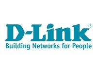 D-Link DCS-37-2 – Staffa di montaggio fotocamera – montaggio a parete – per D-Link DCS-4602EV, DCS-4802E [ TT411367 ]