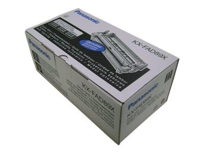 Panasonic KX-FAD89X – 1 – kit tamburo – per KX-FL401, FL402, FL403, FL421 [ TT279826 ]