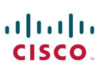 Cisco – SSD – crittografato – 120 GB – hot swap – Self-Encrypting Drive (SED) – per ASA 5512-X, 5515-X, 5525-X, 5545-X, 5555-X [ TT722693 ]