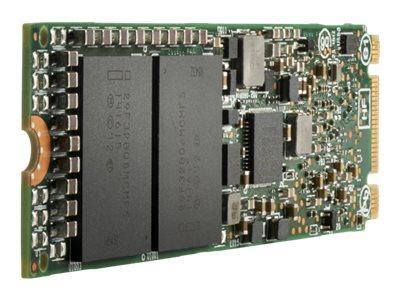 HPE 240GB SATA MU M.2 2280 DS SSD [ TT722695 ]