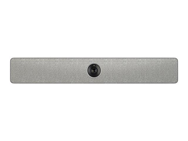 Cisco Webex Room Kit Mini – Kit per videoconferenza [ TT792181 ]