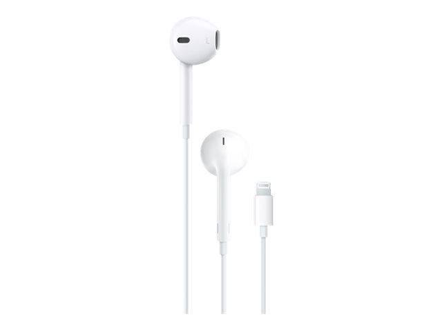 Apple iPhone Xs – Smartphone – dual SIM – 4G Gigabit Class LTE – 256 GB – GSM – 5.8″ – 2436 x 1125 pixel (458 ppi) – Super Retina HD – 12 MP ( fotoecamera anteriore 7 MP ) – grigio spazio [ TT721475 ]