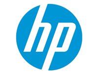 HP Business Slim – Set mouse e tastierino – 2.4 GHz – Italia – promo [ TT147349 ]