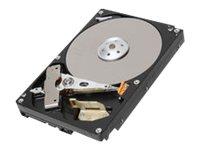 Verbatim – HDD – 2 TB – interno – 3.5″ – SATA 6Gb/s – 7200 rpm – buffer: 64 MB [ TT280906 ]