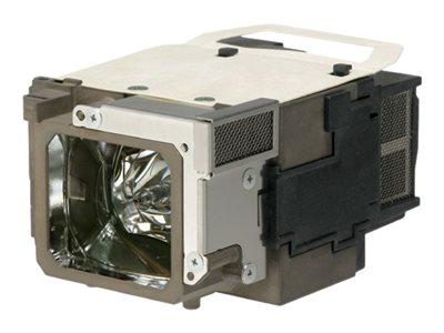 Epson – Lampada proiettore – UHE – 230 Watt – 4000 ora/e (modalità standard) / 4000 ora/e (modalità economica) – per Epson EB-1750, EB-1760W, EB-1770W, PowerLite 1750, 1760W, 1770W, 1775W [ TT46194 ]