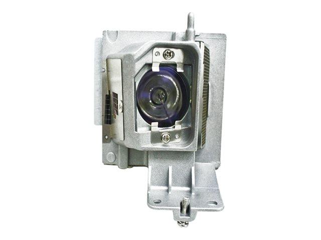 V7 – Lampada proiettore (equivalente a: NEC NP35LP) – 2000 ora/e – per NEC V302H, V332W, V332X [ TT708968 ]