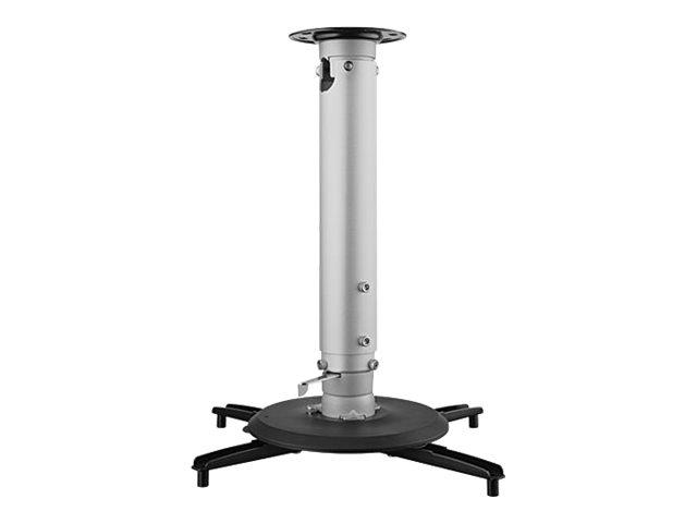 BenQ – Montaggio a soffitto per proiettore [ TT230560 ]